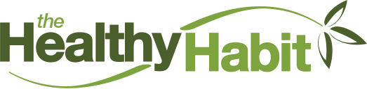 The Healthy Habit Chatham Ontario Health Food & Wellness Products