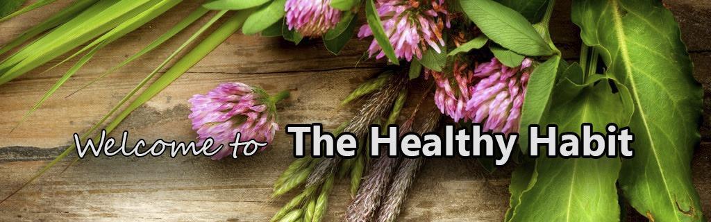 slide-herbs-1024x372