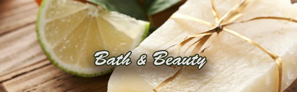 slider-bath1-1024x400