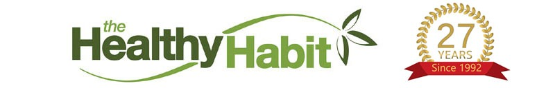 The Healthy Habit Chatham Ontario