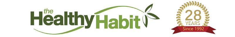The Healthy Habit Chatham Ontario